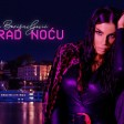 Mia Borisavljevic - 2019 - Beograd nocu