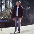 Lorenzo Rajkovic - 2020 - Nevernica