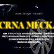 Traker feat. Tasko - 2019 - Crna mecka