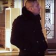 Ivan Kurtic - 2020 - Al ti neces ne