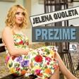 Jelena Gugleta - 2019 - Prezime