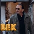 Zeljko Bebek - 2019 - Dunavom