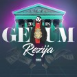 Gerum - 2018 - Rokstar