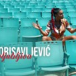 Mia Borisavljevic - 2019 - Zaljubljiva