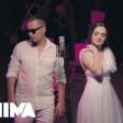 Blero feat. Eugena - 2019 - Thuaj