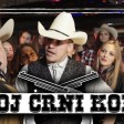 KoriKaver feat. Pidzi - Moj crni konj