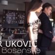 Elvir Ukovic - 2020 - Majka Bosanska