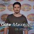 Aleksandar Gute Marinkovic - 2019 - Gde god da si andjele
