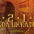 Neda Ukraden - 2019 - 3 2 1 0