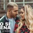 Stefan Milanov feat. Jenni Martin - 2019 - Tako si medena