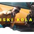 Fazlija feat. MV - 2019 - Viski cola II