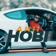 Anii - 2019 - Hobi