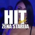 HIT bend - 2020 - Zena starija