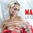 Maya Berovic - 2019 - Uloga