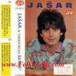 Jasar Ahmedovski - 1994 - Sinovi Ti Licili Na Mene