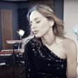 BOA II feat. Igor Gerzina - 2019 - Tako lijepa