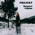 Projekt - 2019 - Zaustavi vrijeme