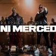 Rasta x Corona - 2019 - Crni mercedes