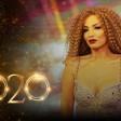 Rovena Stefa - 2019 - Amaneti i babes