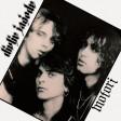 Divlje Jagode - 1982 - Zagrizi rock'n'roll