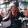 Igor Gerzina feat. Vanda Winter - 2019 - Nocas