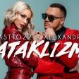 Gasttozz x Alexandra - 2019 - Kataklizma