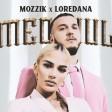 Mozzik x Loredana - 2019 - Romeo & Juliet