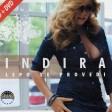 Indira Radic - 2007 - Nocni program
