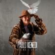 Pablo Kenedi - 2018 - Kljucevi