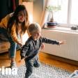 Severina - 2019 - Rodjeno moje