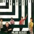 a04 Prljavo kazaliste - 1980 - Nedjeljom ujutro
