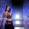 Nena Crnovcic & Visteri - 2019 - Zlocin i kazna