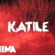 Irkenc Hyka - 2019 - Katile