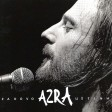 Azra - 1987 - Live - Kao ti i ja