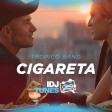 Tropico Band - 2019 - Cigareta