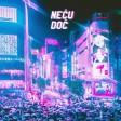Elon & Goca RiP - 2019 - Necu doc