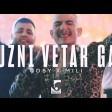 Coby x Mili - 2019 - Juzni vetar gas