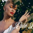 Dafina Zeqiri feat. Lumi B - 2019 - Lule Lule