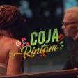Coja - 2019 - Rintam