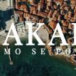 Hakala - 2019 - Samo se pojavi