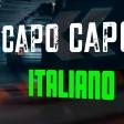 Jeff Hrustic & Eduard De La Roma - 2019 - Capo Italiano