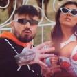 MC Stojan - 2019 - Udahni duboko