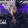 Lena Colak - 2019 - Razvaljen