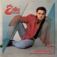Zeljko Sasic - 1994 - Reci Srbijo