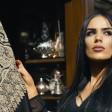Mirza Selimovic - 2019 - Ko te pamti