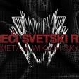 Meta x Wikluh Sky - 2019 - Vodicu te (feat. Marko Mandic)
