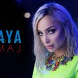 Maya Berovic - 2019 - Zmaj
