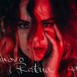 Kristina Boban feat. Visoki Napon - 2020 - Ponovo rodjena