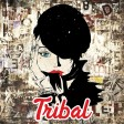 Tribal - 2018 - Ulazi skote