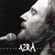 Azra - 1987 - Live - Gracija